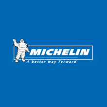 Work for Michelin North America!