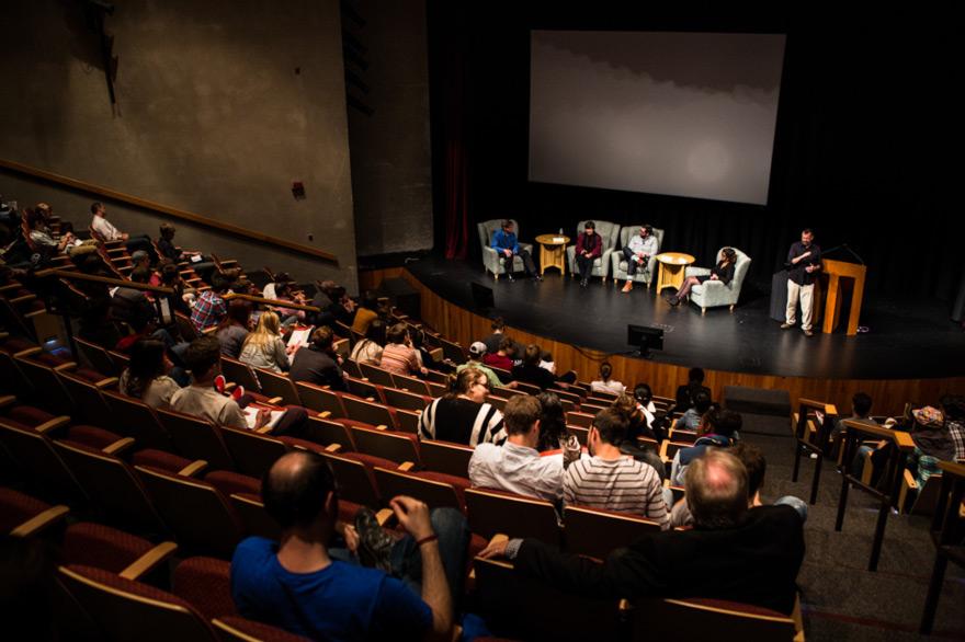 RIT-TAW-0-auditorium.jpg