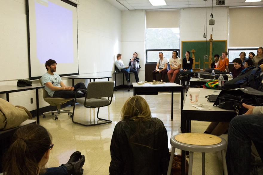 RIT-TAW-2-classroom.jpg