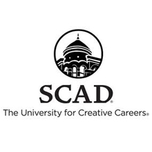 Work for SCAD Savannah!