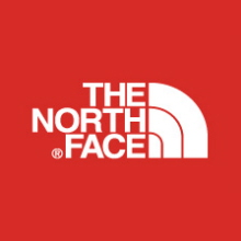 Work for The North Face!