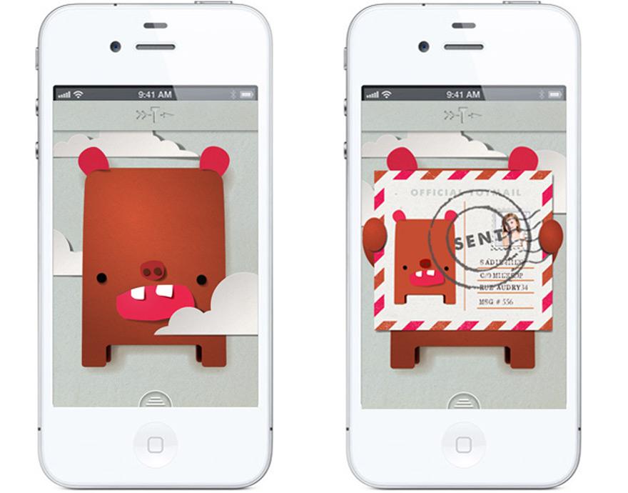Toymail-App.jpg