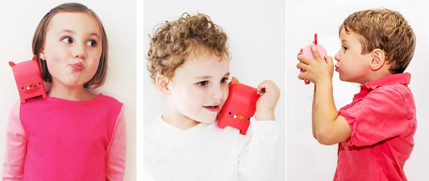 Toymail-Kids.jpg