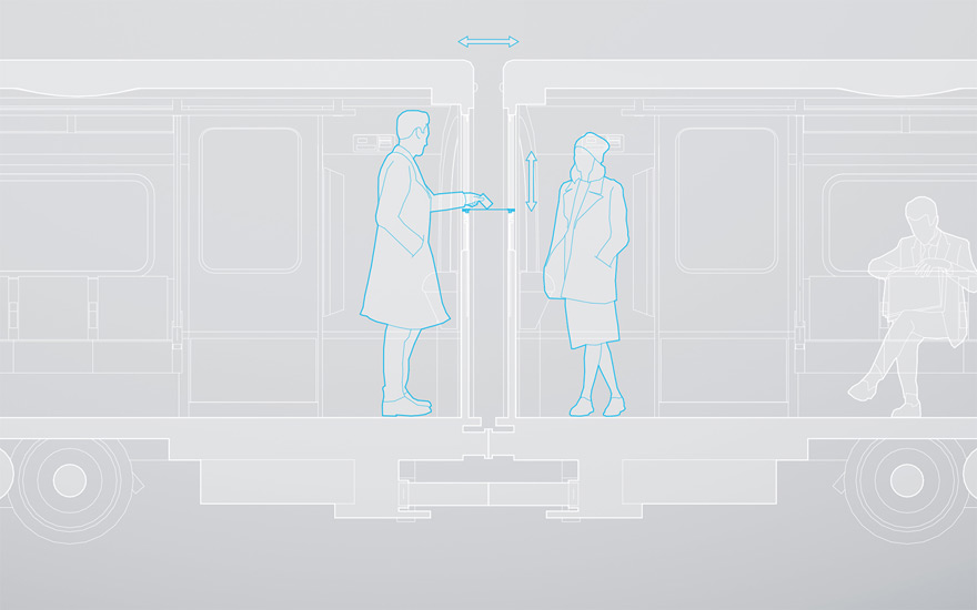 Tube-Games-Diagram.jpg