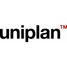 Work for Uniplan!