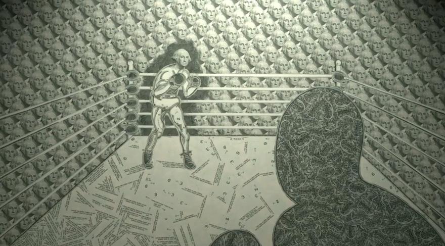 Wanger-Boxing-Ring.jpg