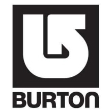 Work for Burton Snowboards!