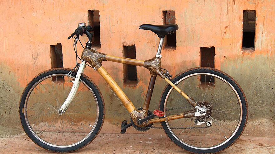 core_bike.jpg