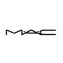 Work for MAC Cosmetics!