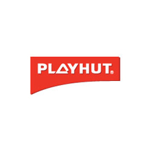 Work for Playhut!