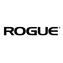 Work for Rogue Fitness!