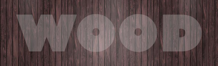 02013-wood-001.jpg
