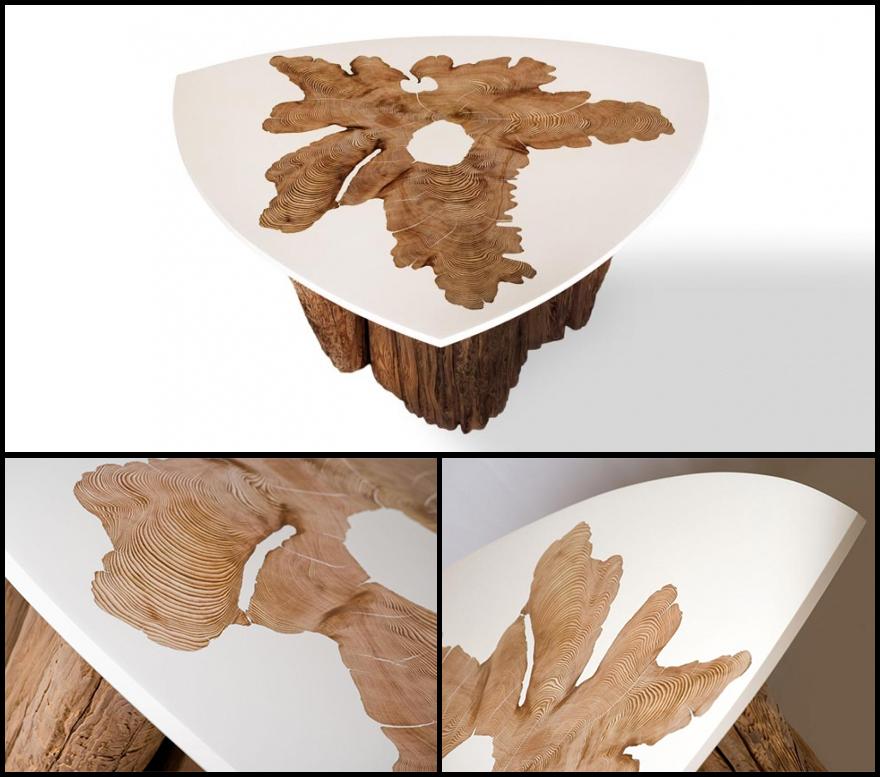 02013-wood-002.jpg