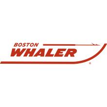 Work for Boston Whaler!