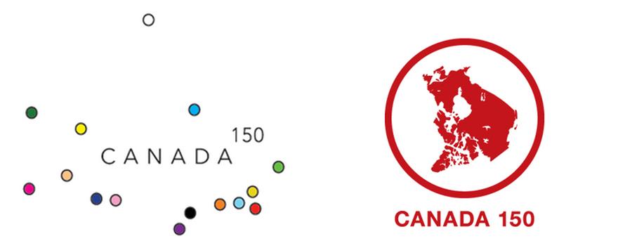CanadaLogo-Dots.jpg
