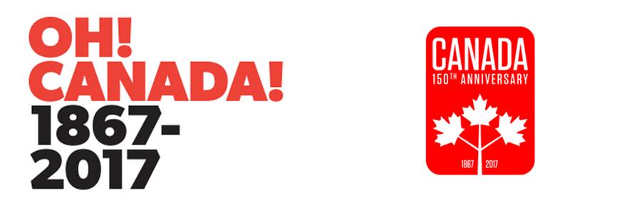 CanadaLogo-Letters.jpg