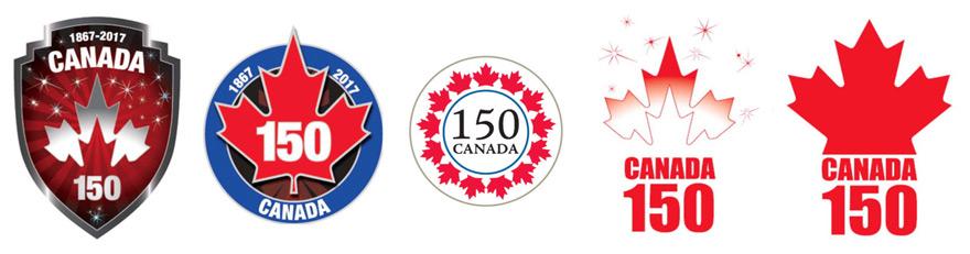 CanadaLogos-Baad.jpg