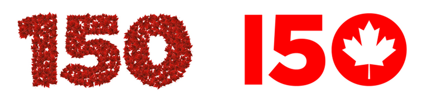 CanadaLogos-Numbers.jpg