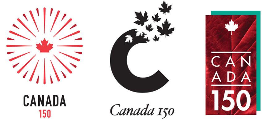 CanadaLogos-ThreeComp.jpg
