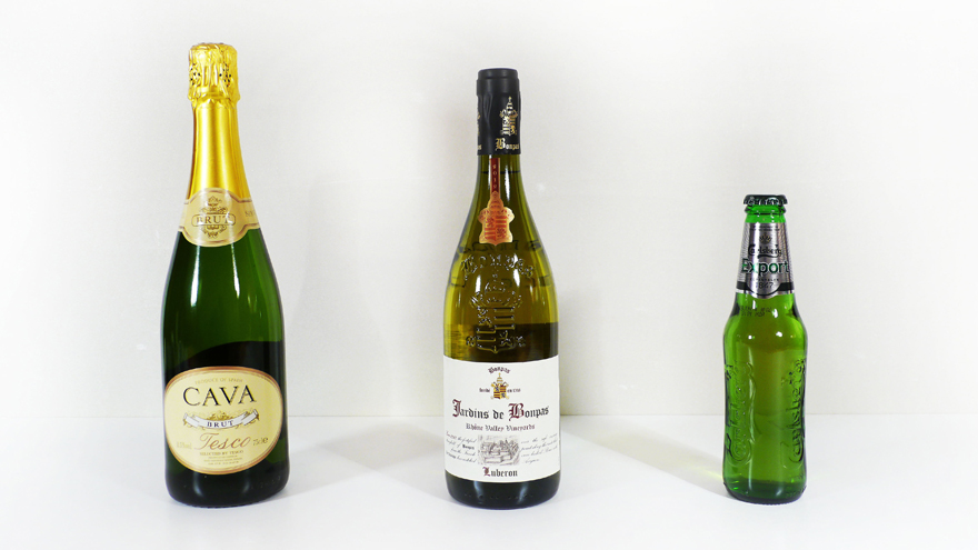 DaveHax-Bottles.jpg