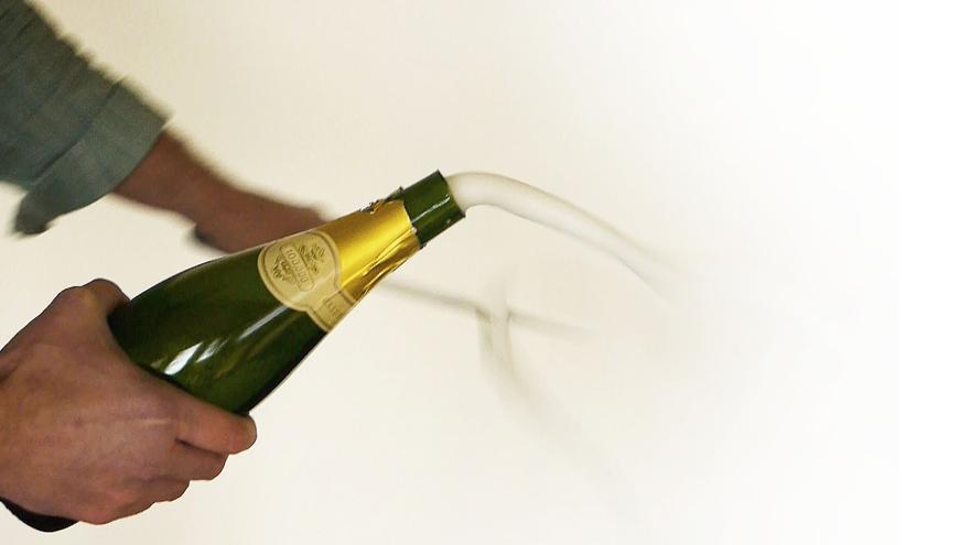 DaveHax-ChampagneChop.jpg