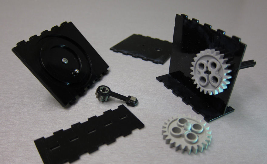 Eone-lego-prototype2-880.jpg