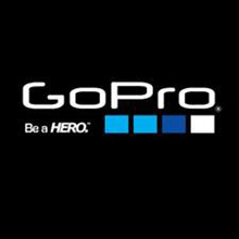Work for GoPro!