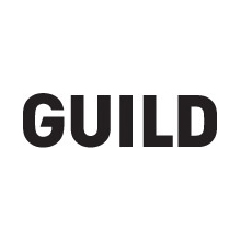 Work for Guild!