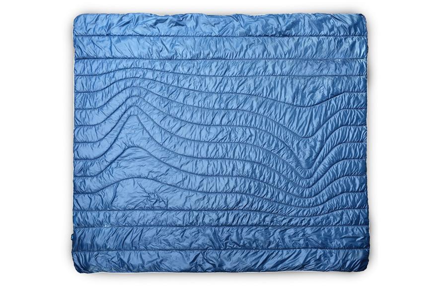 InTheDetails-RumplBlanket-1.jpg