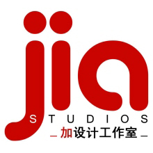 Work for JIA Studios!