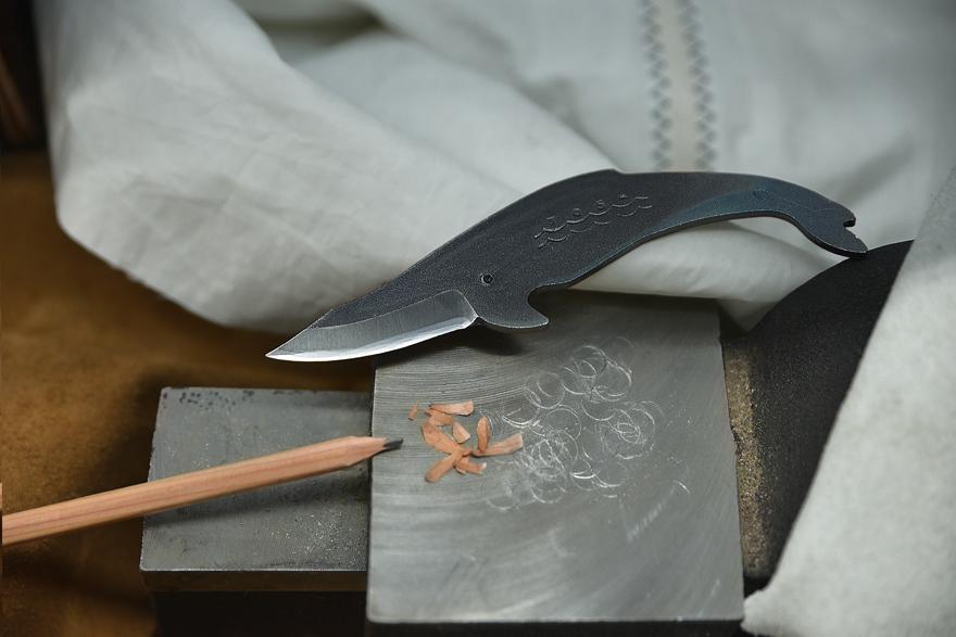 Kujira_Humpback_Knife.jpg