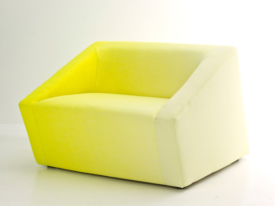 MarcThorpe-Moroso-Blur-Yellow.jpg