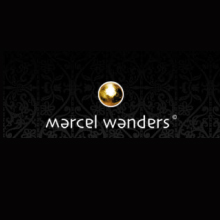 Work for Marcel Wanders!