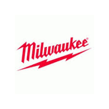 Work for Milwaukee Tools!