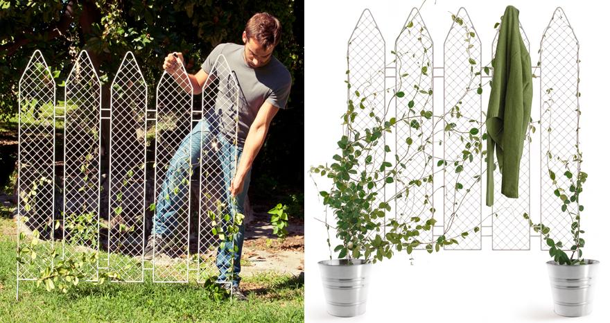 PlantFence-Comp.jpg