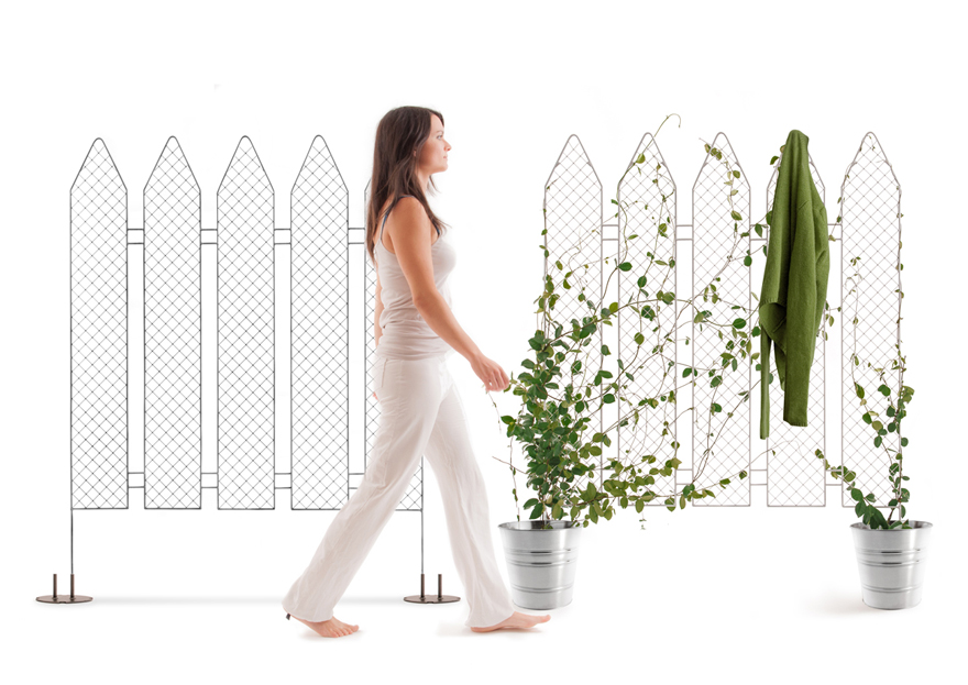 PlantFence-Lead.jpg