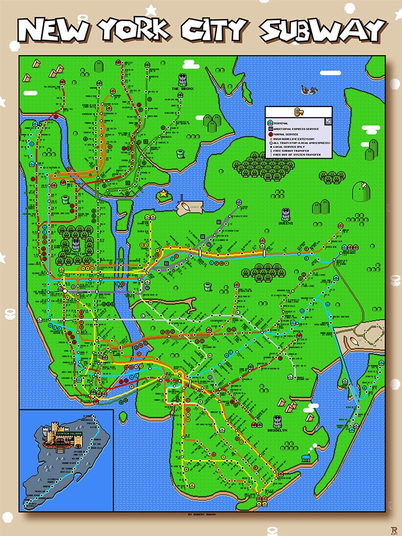 RobertBacon-SuperNewYorkCitySubway-viaAnimal.jpg