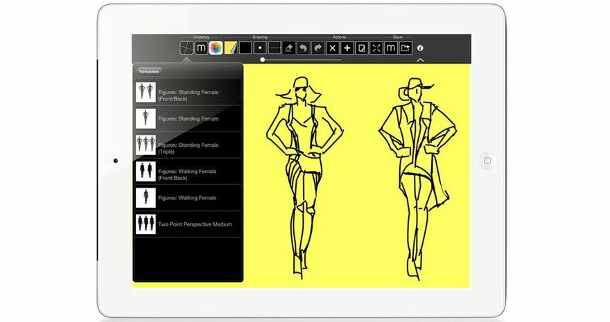 TraceApp-Templates.jpg
