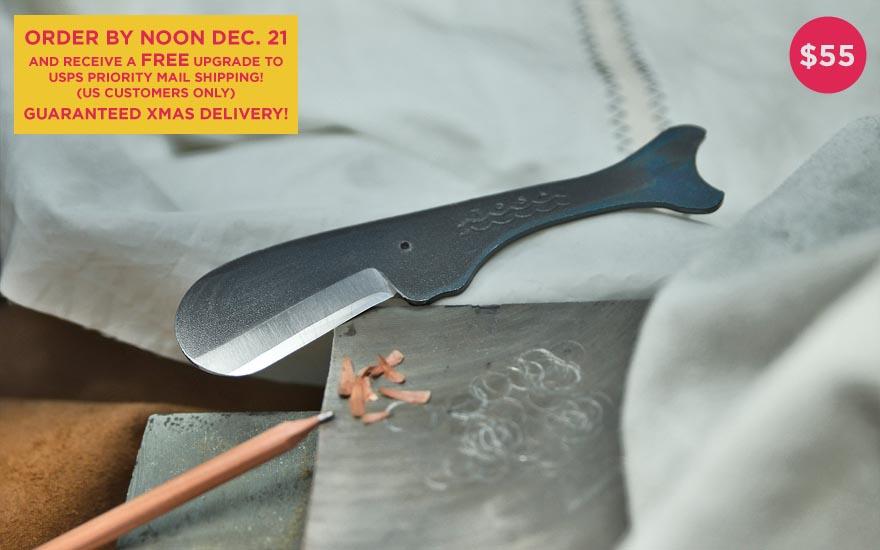 Whaleknife1-880.jpg