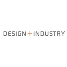 Work for Design + Industry!