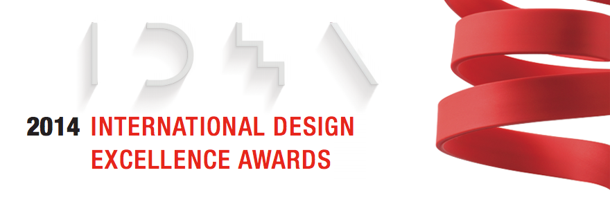 idsa2014_conference_artwork.png