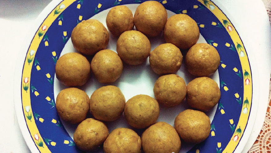laddoo.png