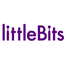 Work for littleBits!