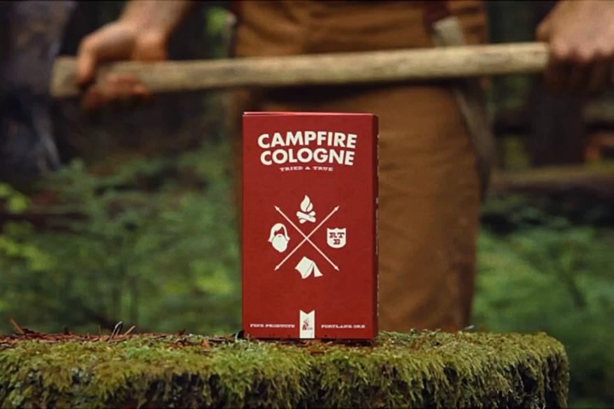 splash-campfire-880.jpg