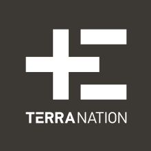 Work for TERRA NATION!