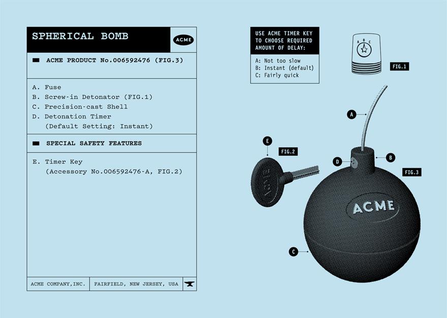 ACME-Bomb.jpg
