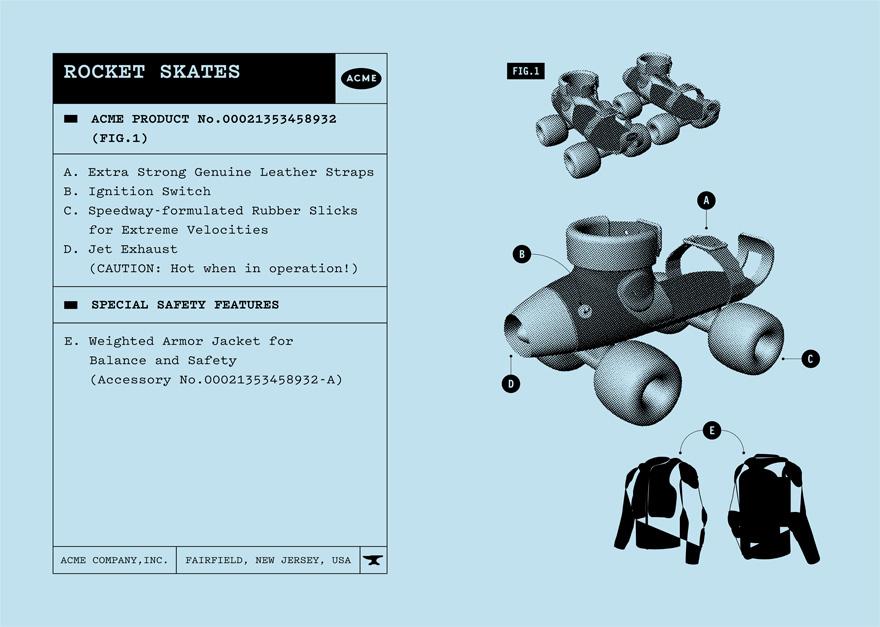 ACME-RocketSkates.jpg