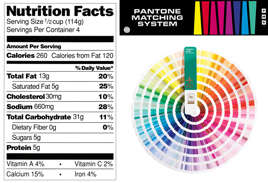 AIGA-NutritionFacts_Pantone.jpg