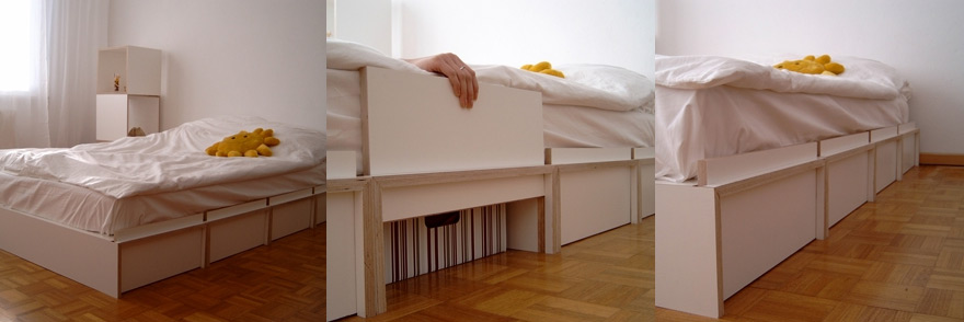 Berlindesign-Bett-DN43.jpg
