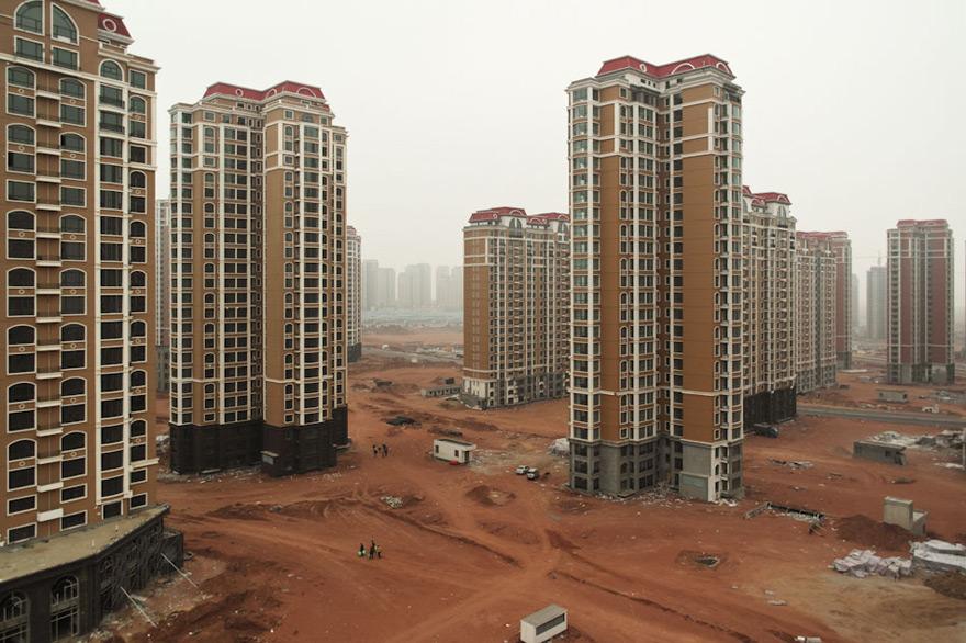 ChineseGhostTown.jpg